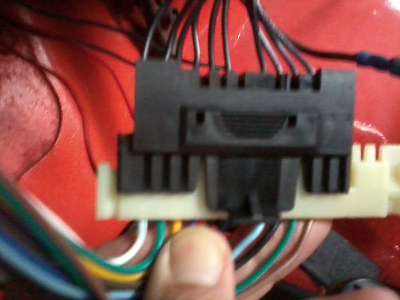 1976 Cj7 V8 Ignition System Wiring Question Jeepforum Com