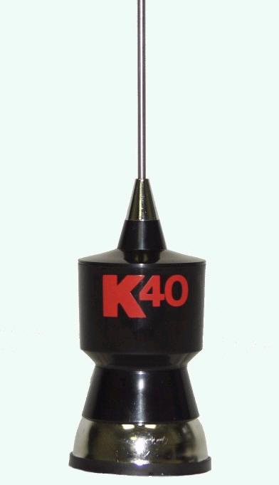 k-40_big-1-.jpg