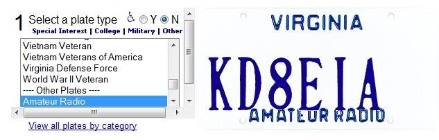 kd8eia.jpg
