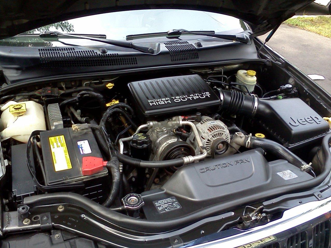 kelly-engine-detail.jpg