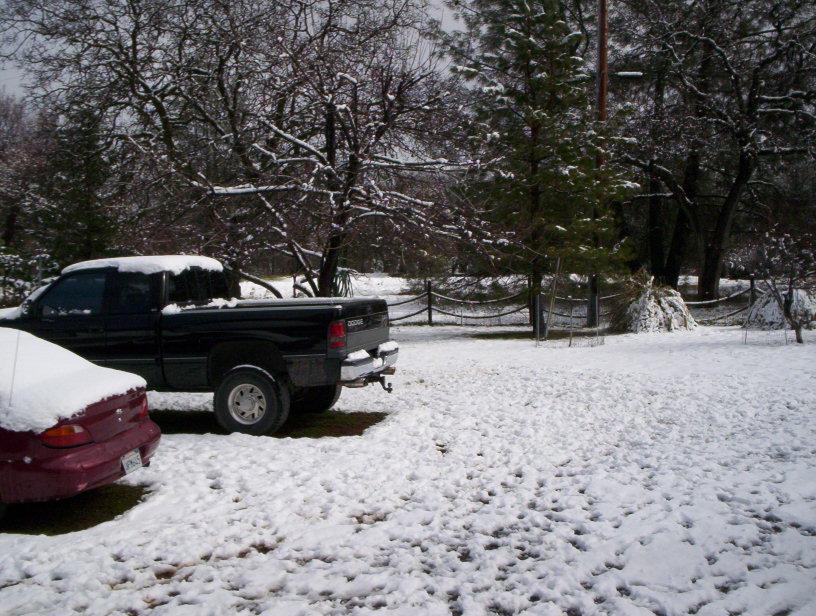kelsey-snow-001.jpg