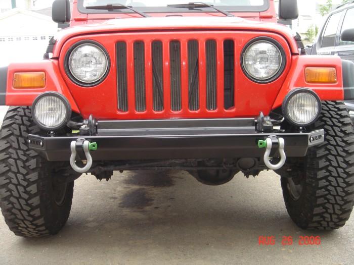 kilby-front-bumper-017-new.jpg
