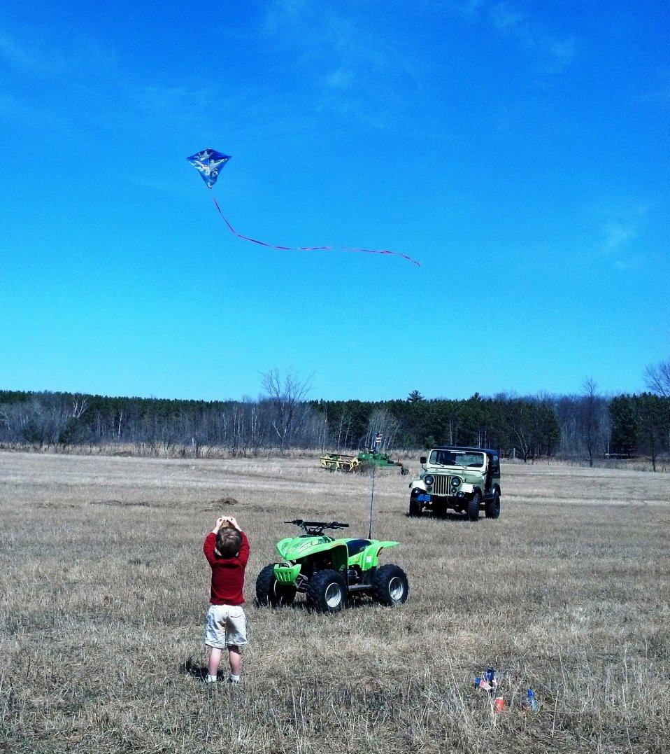 kite-kid.jpg