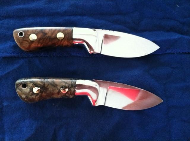 knives3-4.jpg