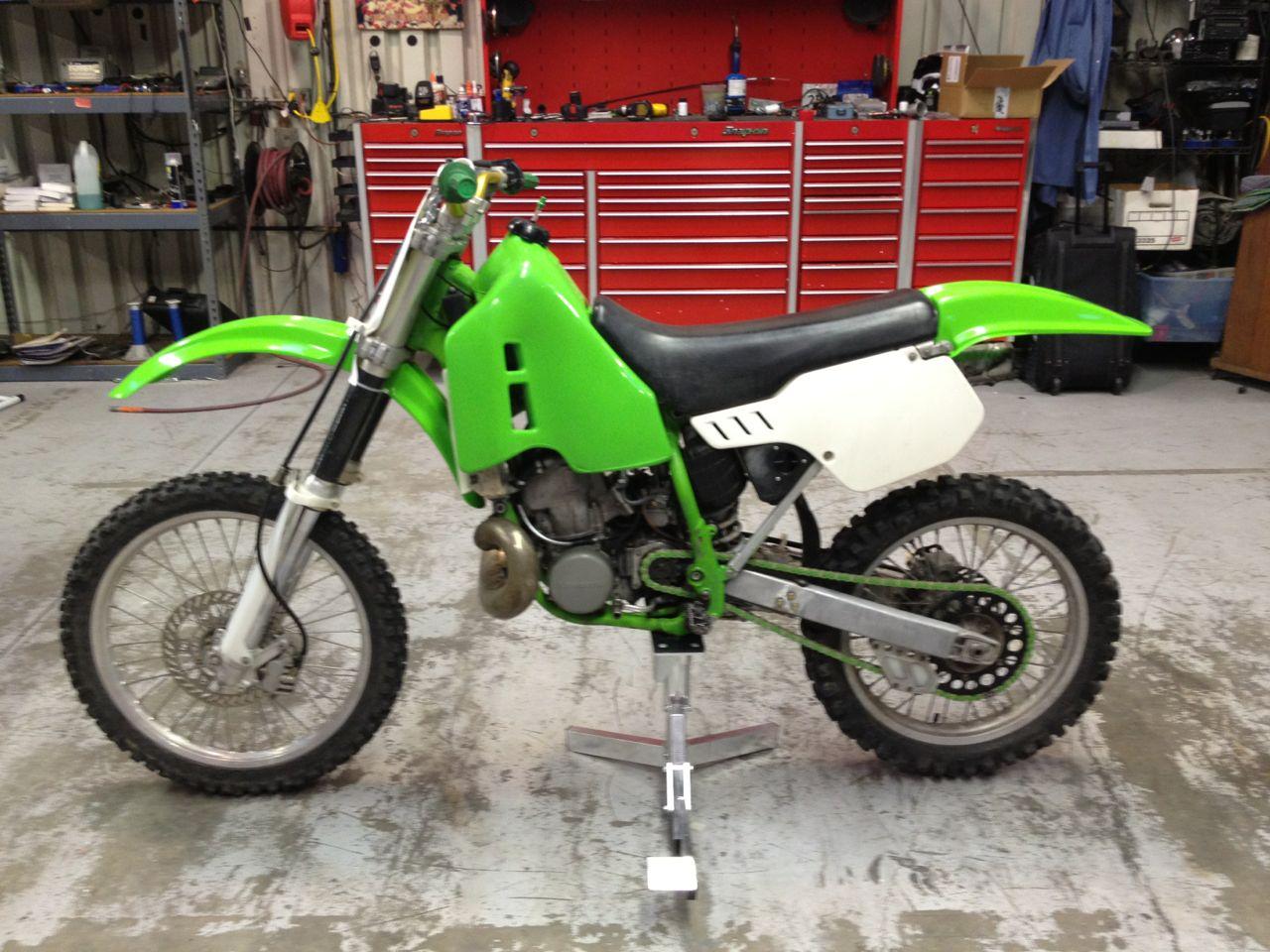kx500-2.jpg