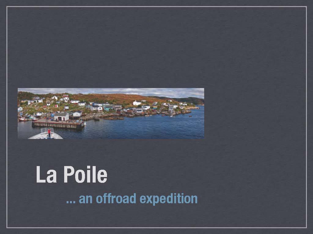 la-poile_page_1.jpg