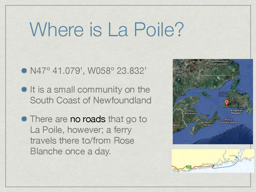 la-poile_page_4.jpg