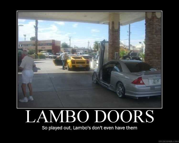 lambo_doors.jpg