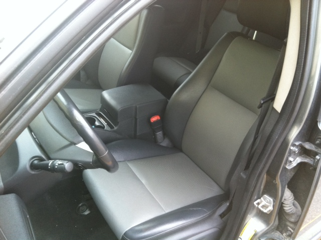 laredo-seats.jpg