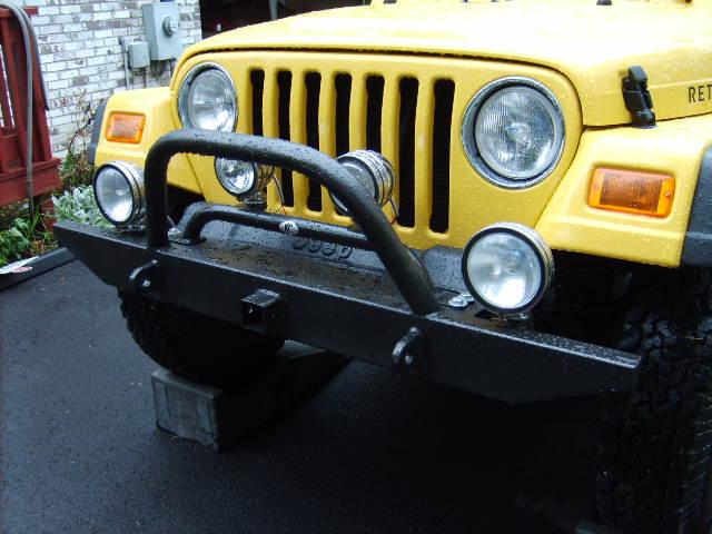 last-jeep-001.jpg