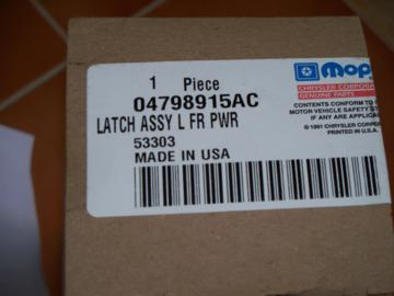 Name:  latch 002.JPG Views: 820 Size:  35.8 KB