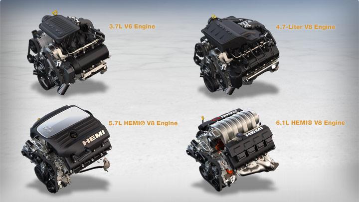 lb_engines_com09.jpg