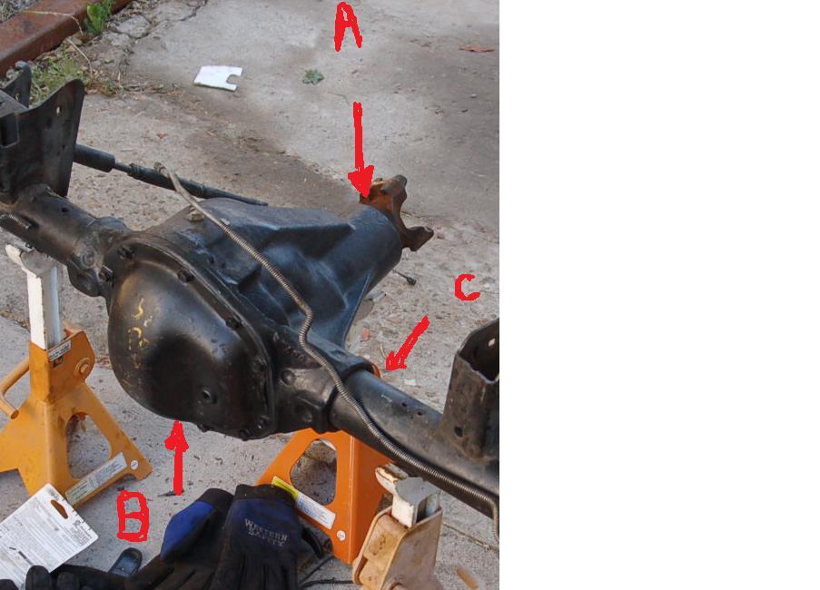 leaking-axle.jpg