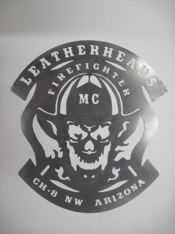 leatherheadslogo4.jpg