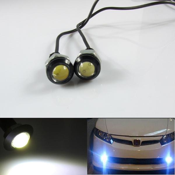 led-bolts.jpg