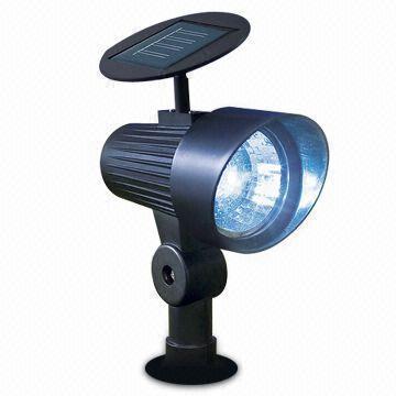 led-lamp02.jpg