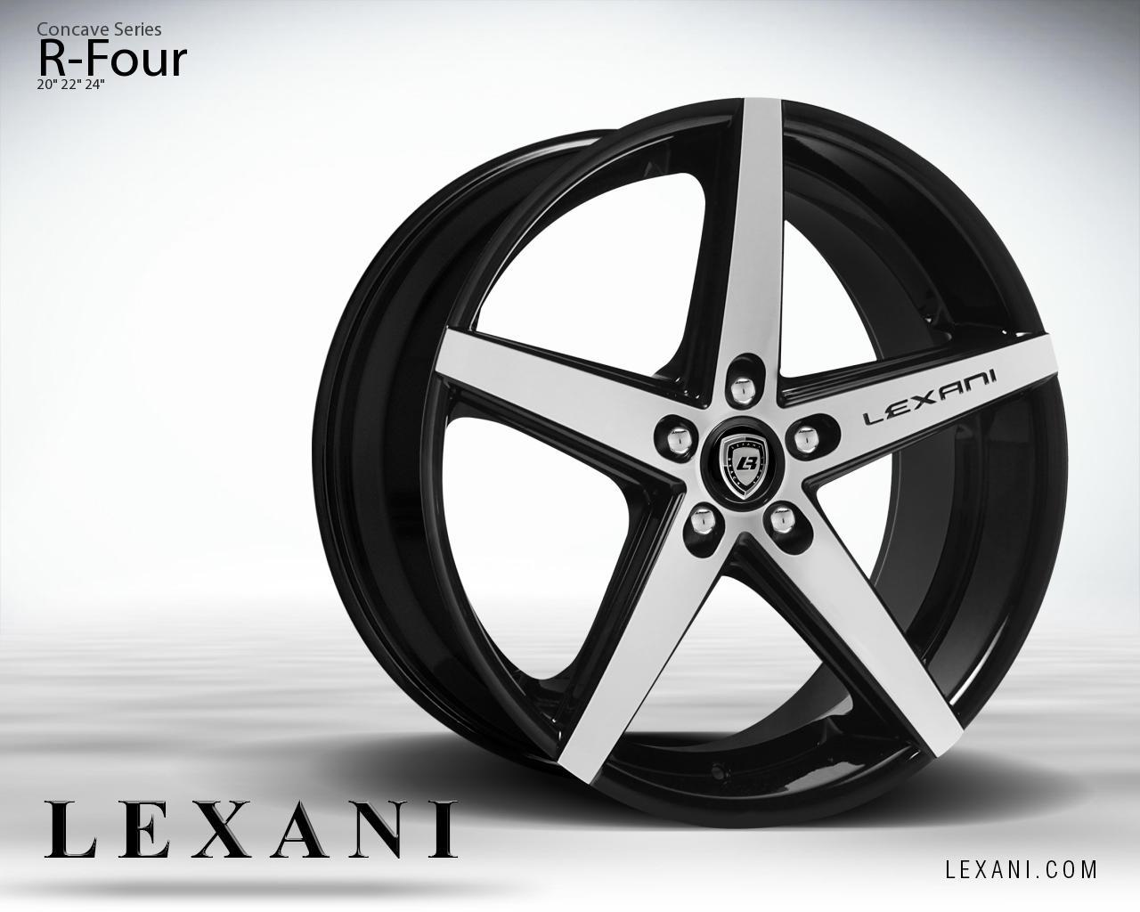 lexani_wheels_r-four_265_a2.jpg