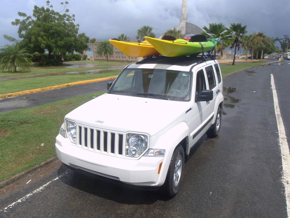 liberty-kayaks.jpg