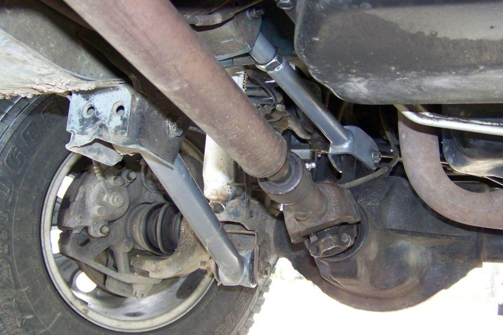 lift-parts-008.jpg