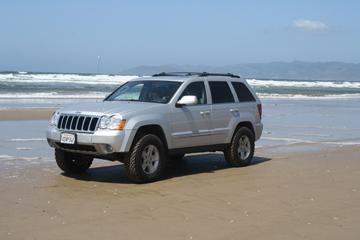 lifted_beach.jpg