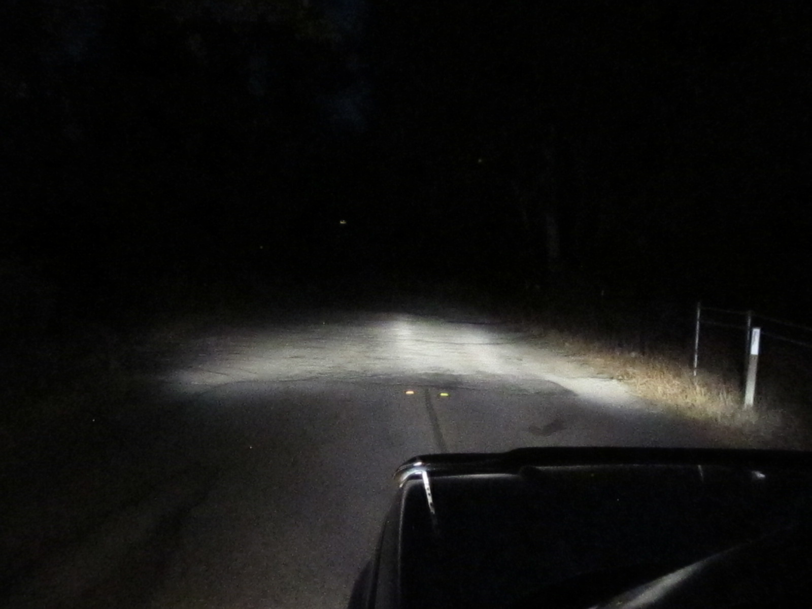light-092.jpg