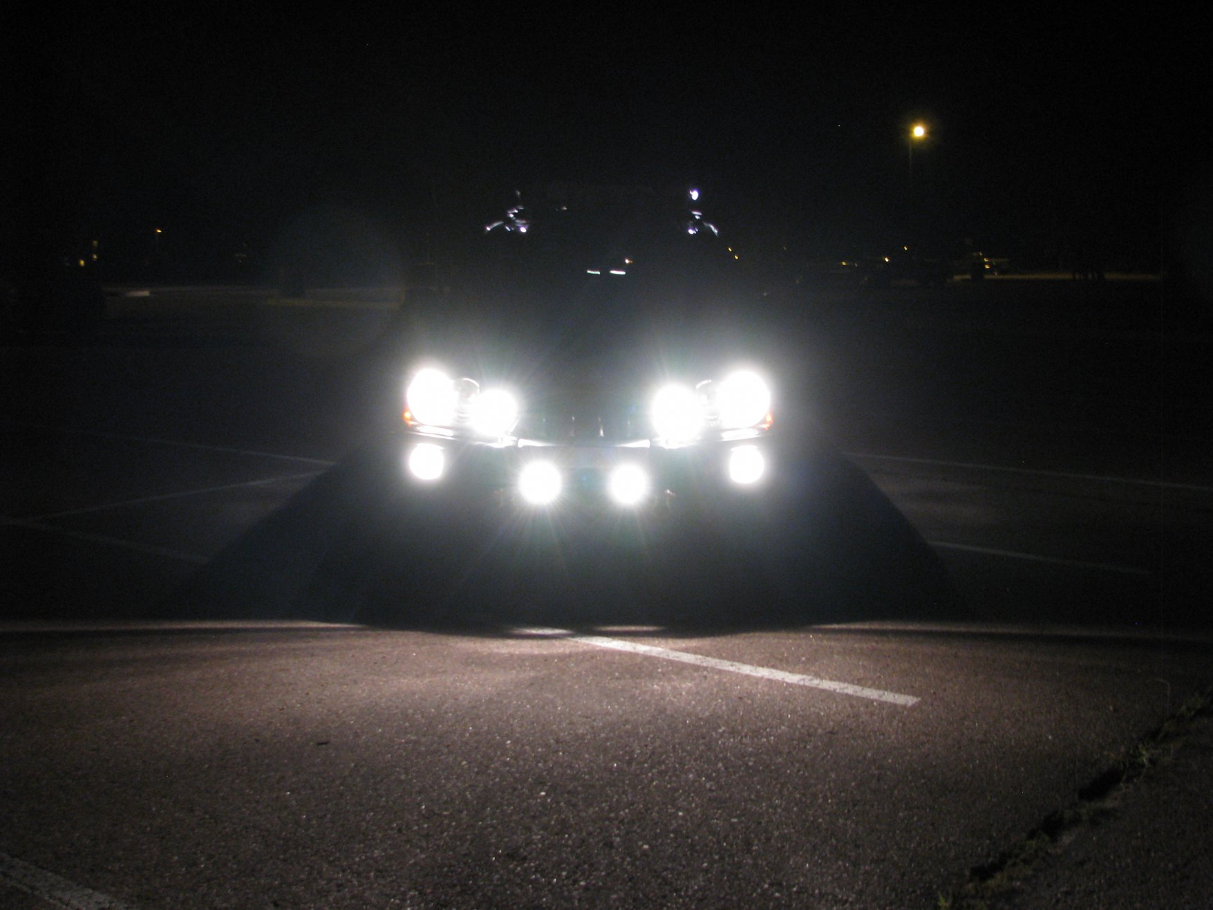 light-show-13-.jpg