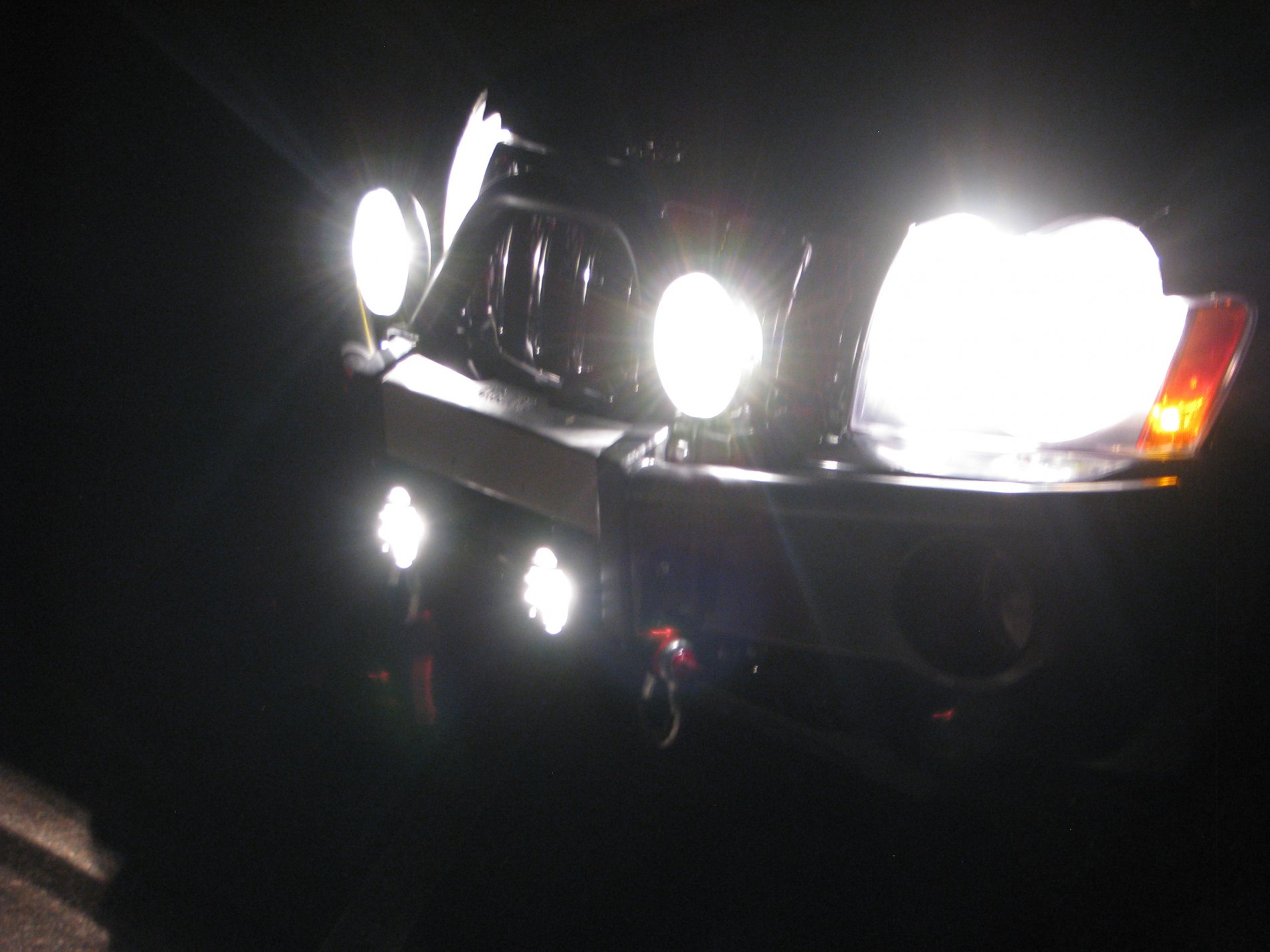 light-show-9-.jpg