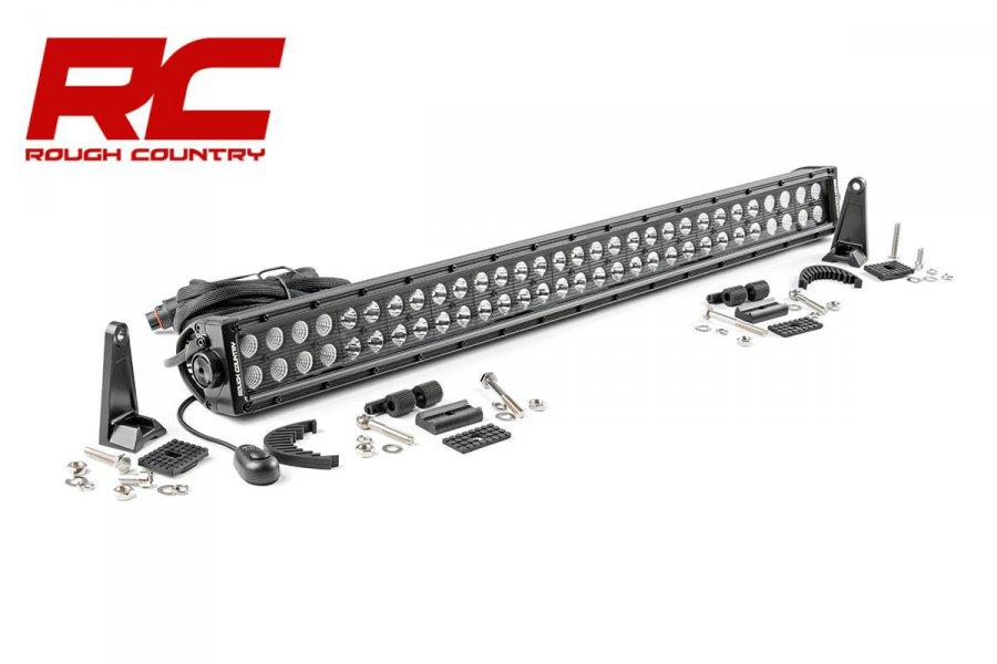 lights-30-inch-led-light-bar_70930bl-base.jpg