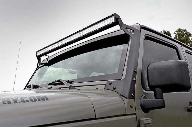 Name:  lights-50-inch-jeep-jk-mounts_70504-installed.jpg Views: 85 Size:  67.7 KB