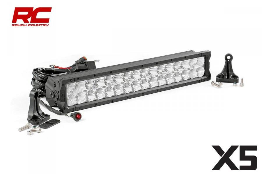 lights-x5-20-inch-led-light-bar_76920-base.jpg
