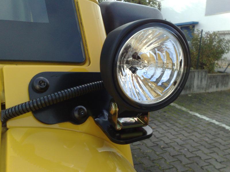 lights_3.jpg