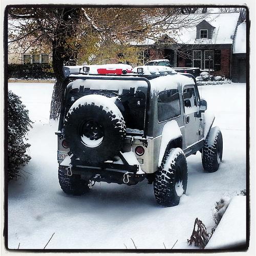 lj-snow.jpg