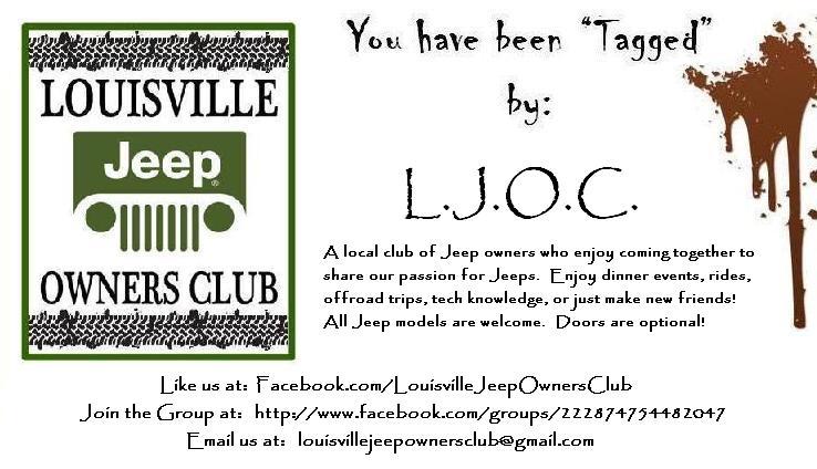 ljoc_card3.jpg