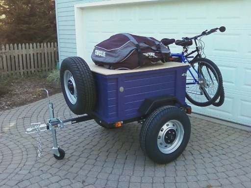 loaded-mini-trailer-front.jpg