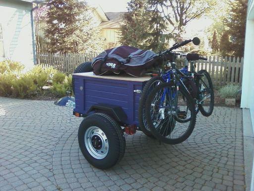 loaded-mini-trailer-rear.jpg