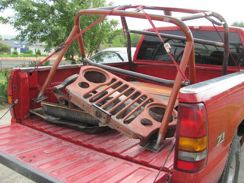 loaded-truck.jpg