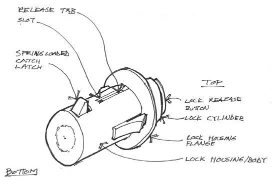 lockcylinder.jpg