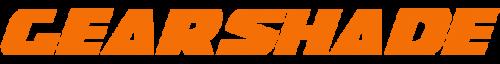 Name:  logo-e1345659325905.png Views: 381 Size:  14.6 KB
