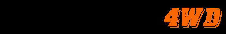 Name:  LOGO-ORANGE-ALPHA.png Views: 168 Size:  23.3 KB