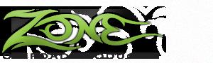 Name:  logo-zone-green.png Views: 11 Size:  47.9 KB