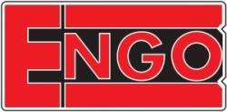 logo_main_5150_engo.jpg