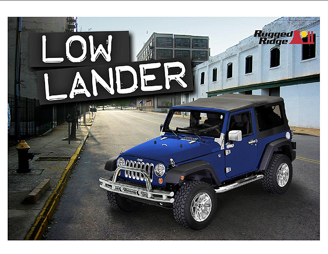 low-lander-jpg.jpg