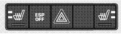 lower-panel.jpg