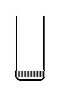 lowerstrut.jpg