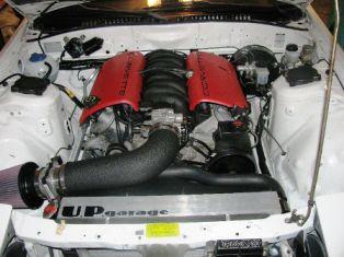 ls1-rx7-engine-pic.jpg