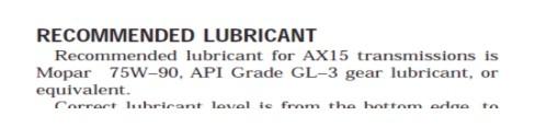 lube-ax-15-fsm-97.jpg