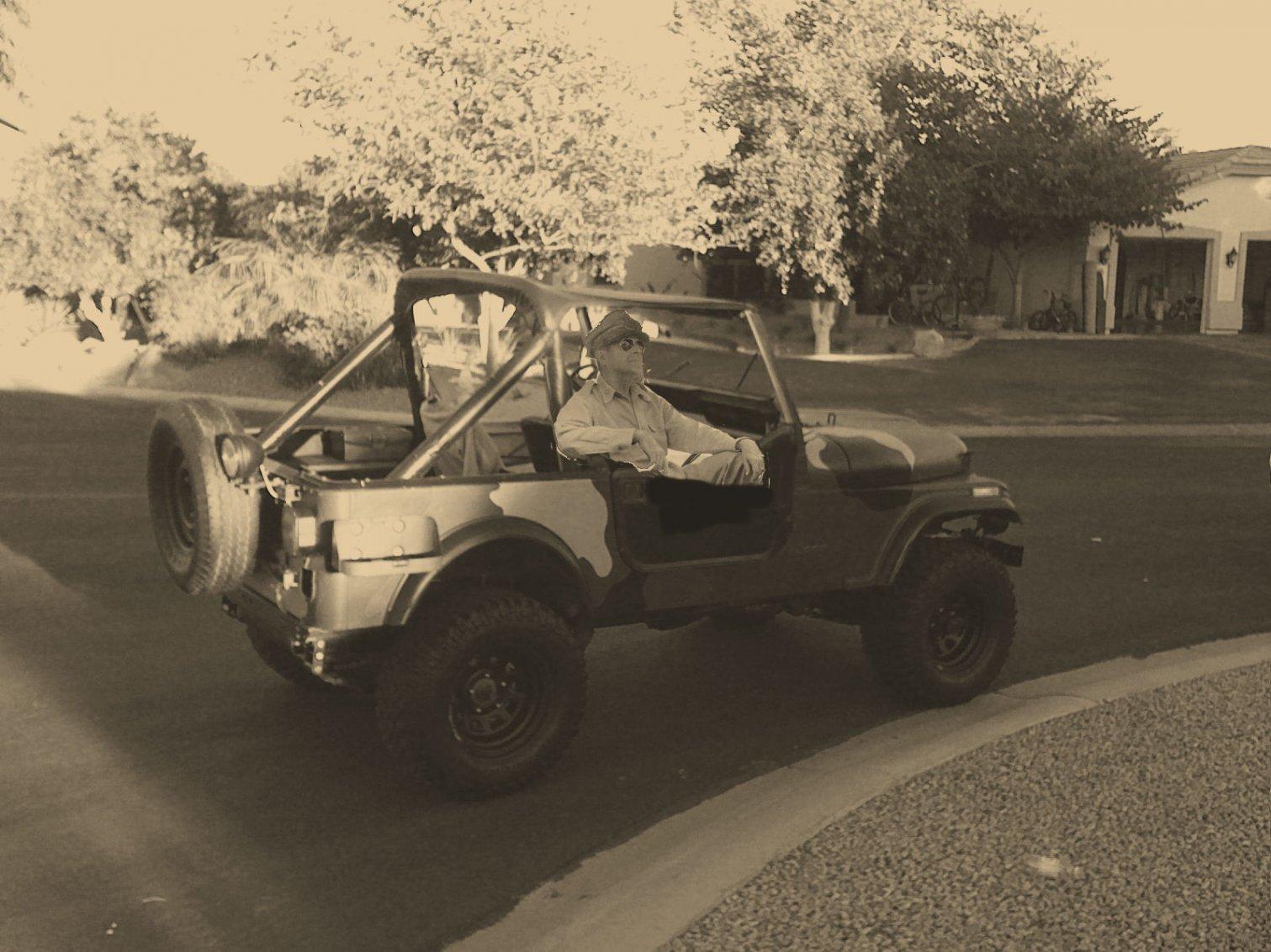 mac-jeep.jpg