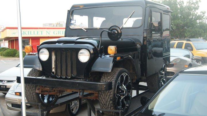 mail-jeep.jpg