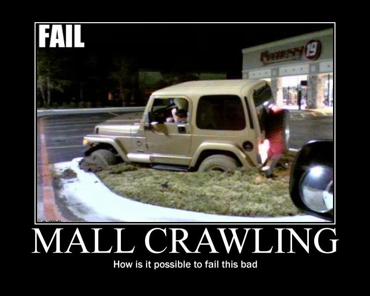 mallcrawl.jpg