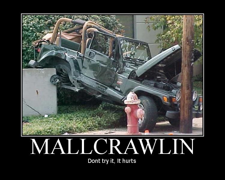 mallcrawlin.jpg